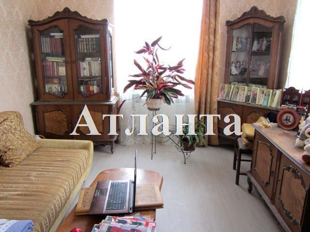 Продается дом на ул. Бадаева — 135 000 у.е. (фото №6)