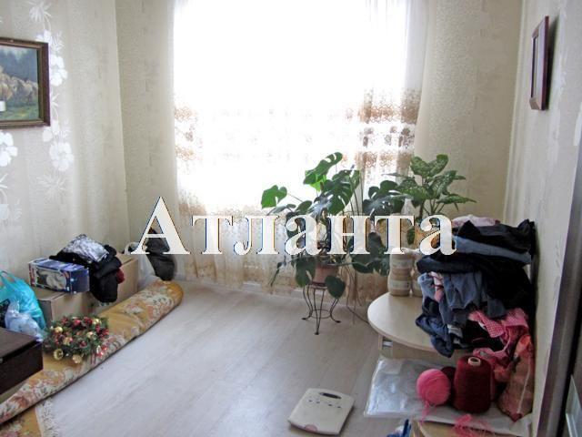 Продается дом на ул. Бадаева — 135 000 у.е. (фото №7)