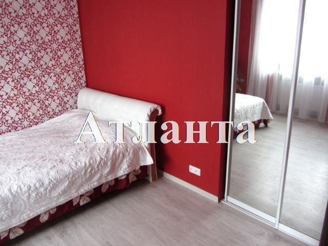Продается дом на ул. Бадаева — 135 000 у.е. (фото №8)