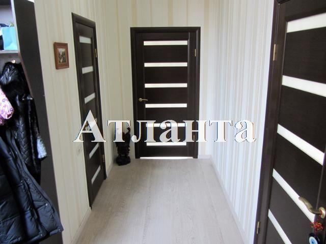 Продается дом на ул. Бадаева — 135 000 у.е. (фото №9)
