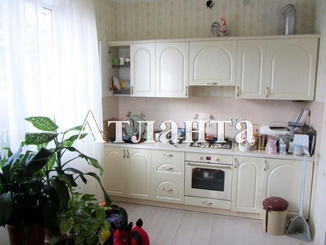 Продается дом на ул. Бадаева — 135 000 у.е. (фото №10)