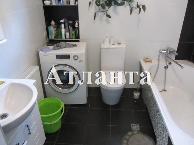 Продается дом на ул. Бадаева — 135 000 у.е. (фото №13)