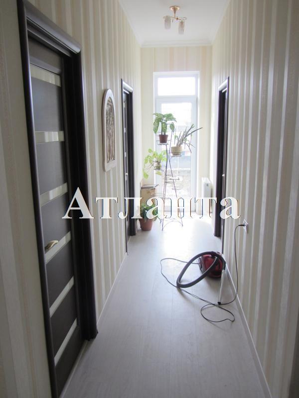 Продается дом на ул. Бадаева — 135 000 у.е. (фото №14)