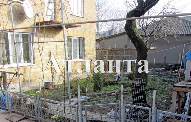 Продается дом на ул. Бадаева — 135 000 у.е. (фото №15)