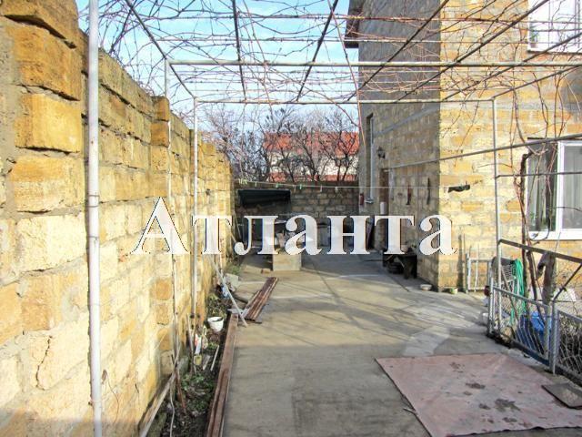Продается дом на ул. Бадаева — 135 000 у.е. (фото №16)