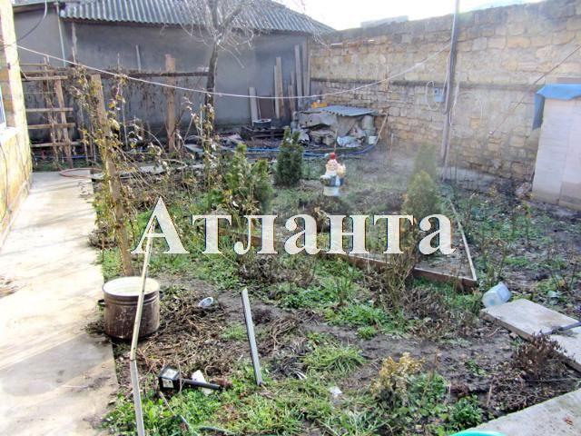 Продается дом на ул. Бадаева — 135 000 у.е. (фото №17)