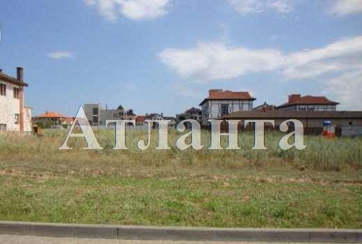 Продается земельный участок на ул. Центральная — 30 000 у.е.