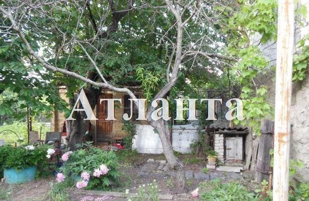 Продается земельный участок на ул. Глинки — 55 000 у.е. (фото №4)