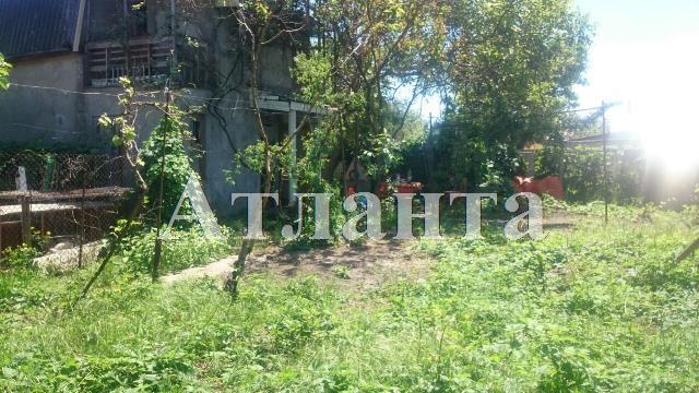 Продается дом на ул. Симоненко Василия — 60 000 у.е. (фото №2)