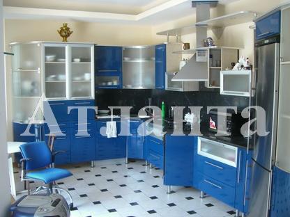 Продается дом на ул. Китобойный 1-Й Пер. — 750 000 у.е. (фото №4)
