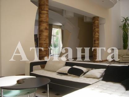 Продается дом на ул. Китобойный 1-Й Пер. — 750 000 у.е. (фото №6)