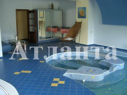 Продается дом на ул. Китобойный 1-Й Пер. — 750 000 у.е. (фото №8)