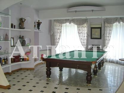Продается дом на ул. Китобойный 1-Й Пер. — 750 000 у.е. (фото №12)