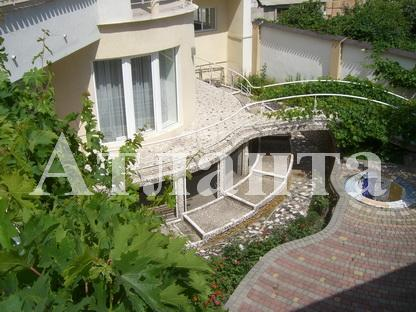 Продается дом на ул. Китобойный 1-Й Пер. — 750 000 у.е. (фото №14)