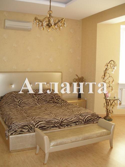 Продается дом на ул. Костанди — 2 500 000 у.е. (фото №4)