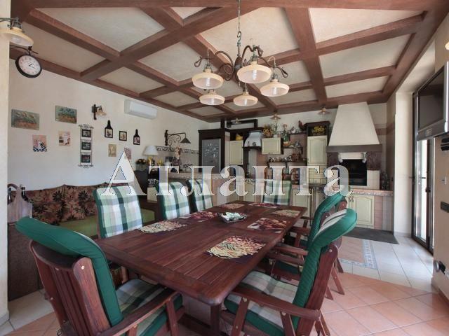 Продается дом на ул. Фонтанская Дор. — 4 000 000 у.е. (фото №3)