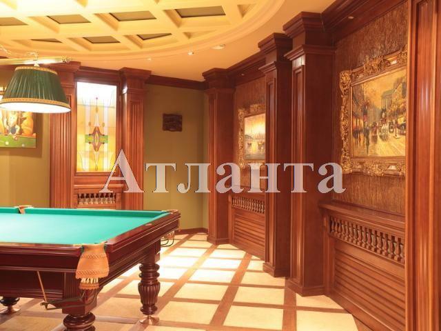 Продается дом на ул. Фонтанская Дор. — 4 000 000 у.е. (фото №4)