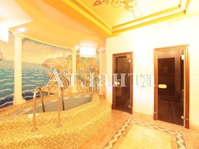 Продается дом на ул. Фонтанская Дор. — 4 000 000 у.е. (фото №5)