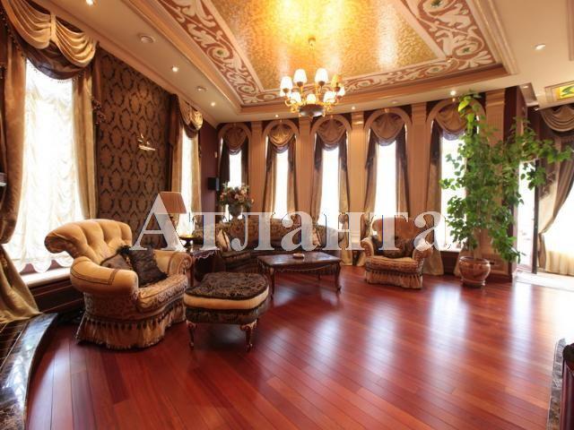 Продается дом на ул. Фонтанская Дор. — 4 000 000 у.е. (фото №6)