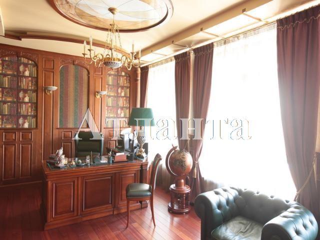 Продается дом на ул. Фонтанская Дор. — 4 000 000 у.е. (фото №9)
