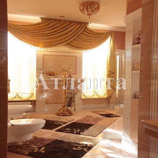Продается дом на ул. Фонтанская Дор. — 4 000 000 у.е. (фото №11)