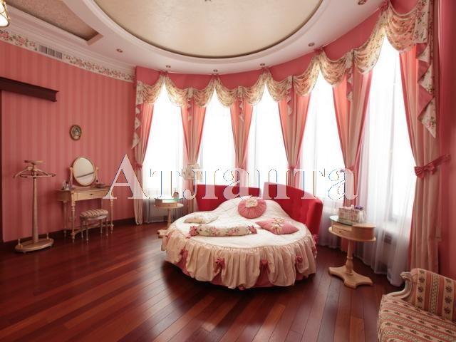 Продается дом на ул. Фонтанская Дор. — 4 000 000 у.е. (фото №12)