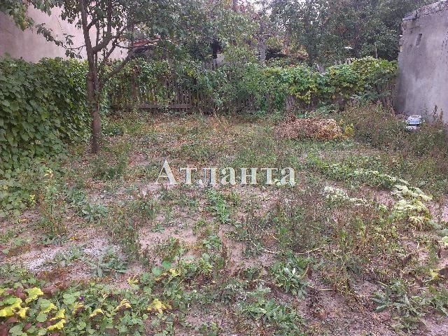 Продается земельный участок на ул. Гаршина — 60 000 у.е.