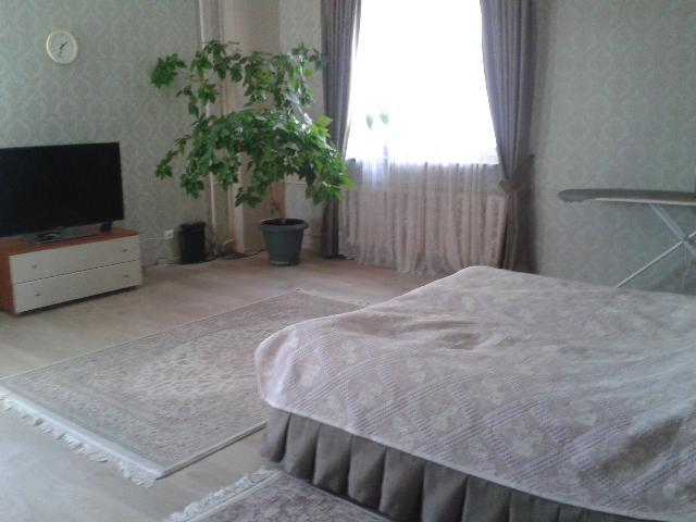 Продается дом на ул. Новгородский 2-Й Пер. — 360 000 у.е. (фото №3)