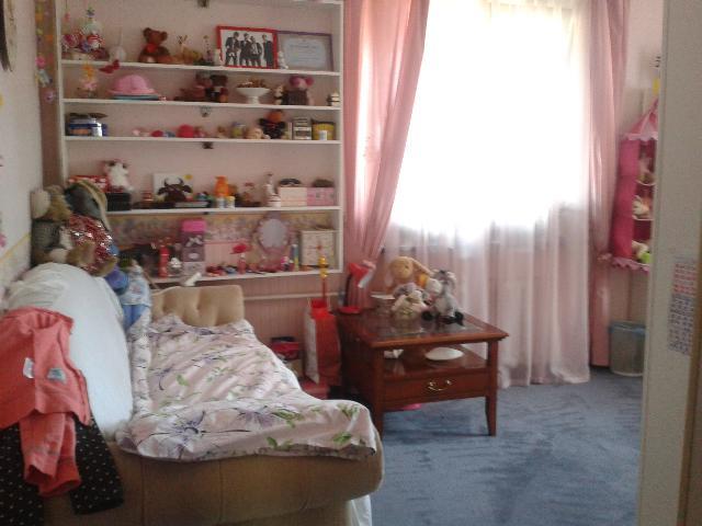 Продается дом на ул. Новгородский 2-Й Пер. — 360 000 у.е. (фото №4)