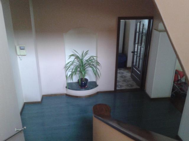 Продается дом на ул. Новгородский 2-Й Пер. — 360 000 у.е. (фото №8)