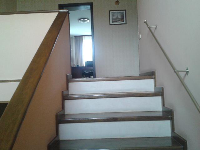 Продается дом на ул. Новгородский 2-Й Пер. — 360 000 у.е. (фото №10)