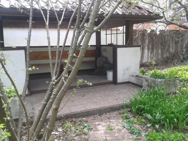 Продается дом на ул. Новгородский 2-Й Пер. — 360 000 у.е. (фото №11)