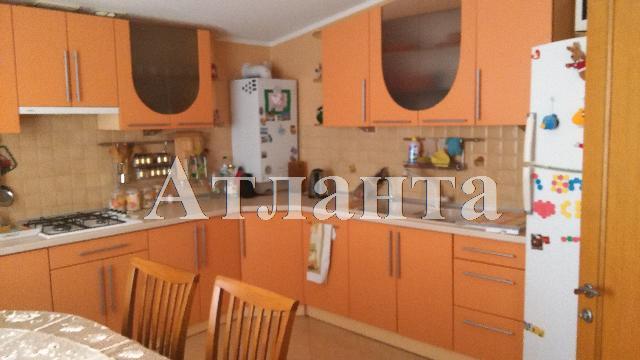 Продается дом на ул. Долгая — 260 000 у.е. (фото №3)