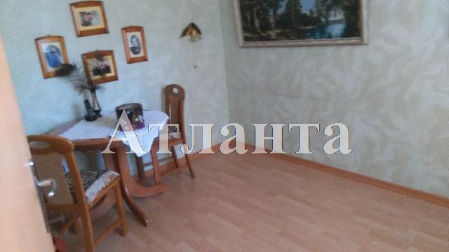 Продается дом на ул. Долгая — 260 000 у.е. (фото №5)