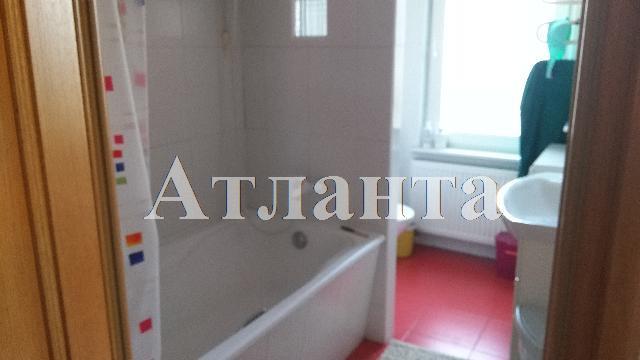 Продается дом на ул. Долгая — 260 000 у.е. (фото №9)