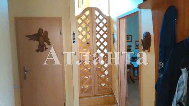 Продается дом на ул. Долгая — 260 000 у.е. (фото №10)