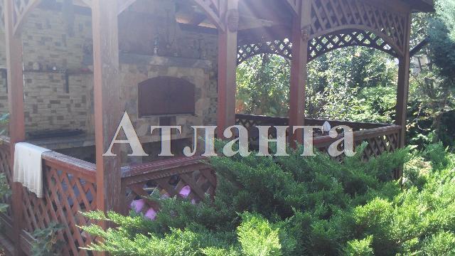 Продается дом на ул. Долгая — 260 000 у.е. (фото №11)