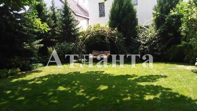 Продается дом на ул. Глинки Пер. — 260 000 у.е. (фото №5)