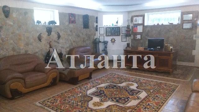 Продается дом на ул. Александра Невского — 1 000 000 у.е.