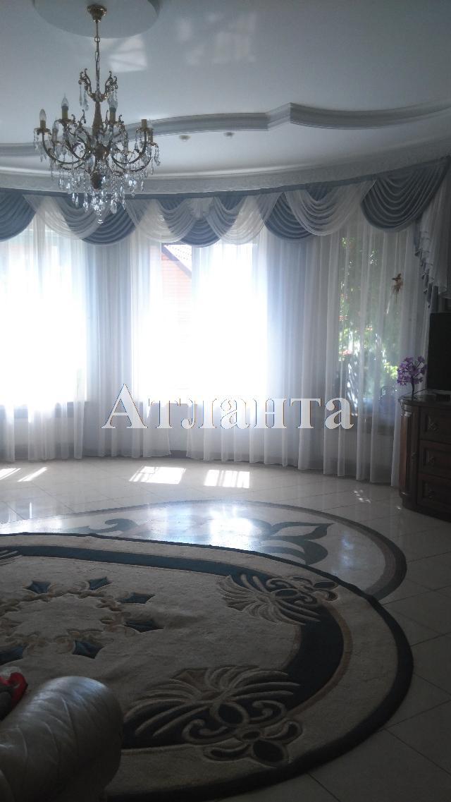 Продается дом на ул. Александра Невского — 1 000 000 у.е. (фото №4)