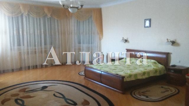 Продается дом на ул. Александра Невского — 1 000 000 у.е. (фото №5)