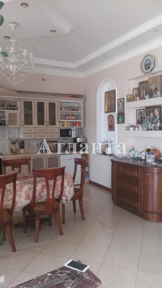Продается дом на ул. Александра Невского — 1 000 000 у.е. (фото №7)
