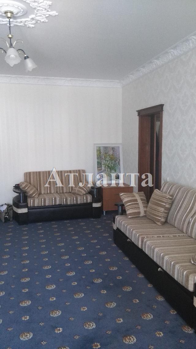 Продается дом на ул. Александра Невского — 1 000 000 у.е. (фото №8)