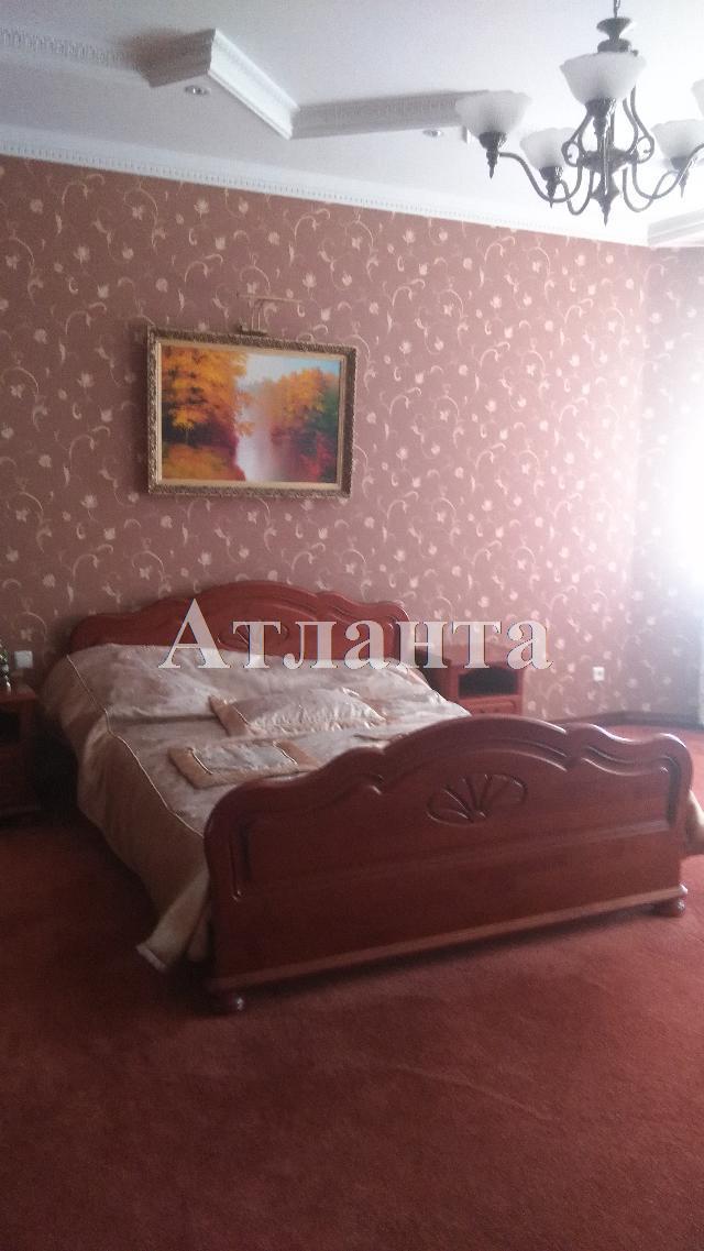 Продается дом на ул. Александра Невского — 1 000 000 у.е. (фото №9)