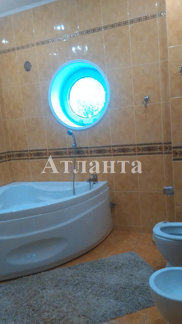 Продается дом на ул. Александра Невского — 1 000 000 у.е. (фото №11)