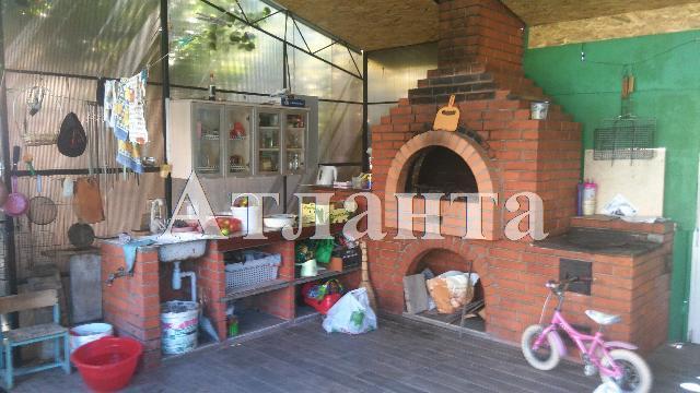 Продается дом на ул. Александра Невского — 1 000 000 у.е. (фото №13)