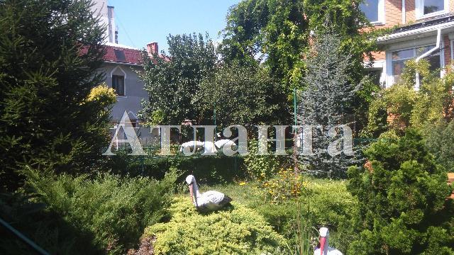 Продается дом на ул. Александра Невского — 1 000 000 у.е. (фото №14)