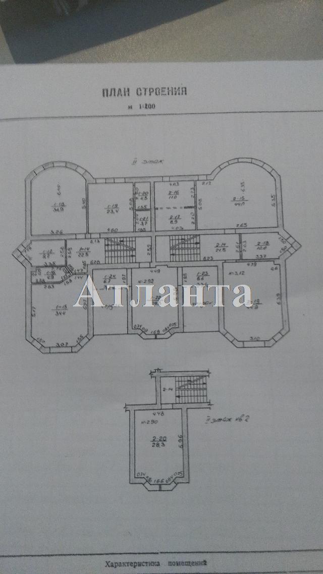 Продается дом на ул. Александра Невского — 1 000 000 у.е. (фото №18)