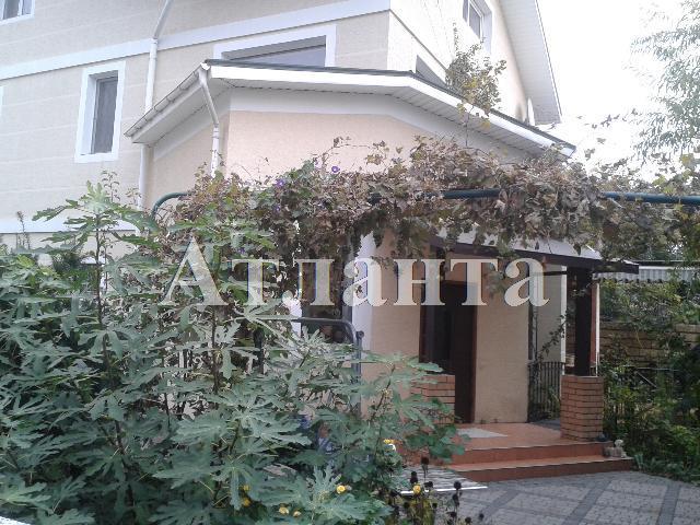 Продается дом на ул. Неделина — 330 000 у.е.