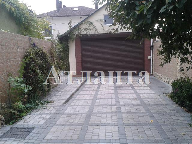 Продается дом на ул. Неделина — 330 000 у.е. (фото №2)